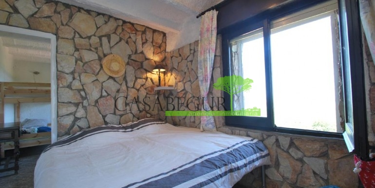 ref-992-sale-house-pals-venta-villa-casabegur-costa-brava-11