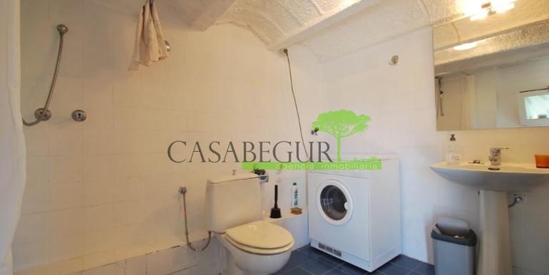 ref-992-sale-house-pals-venta-villa-casabegur-costa-brava-12