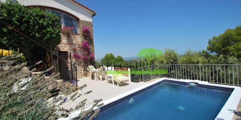 ref-992-sale-house-pals-venta-villa-casabegur-costa-brava-17