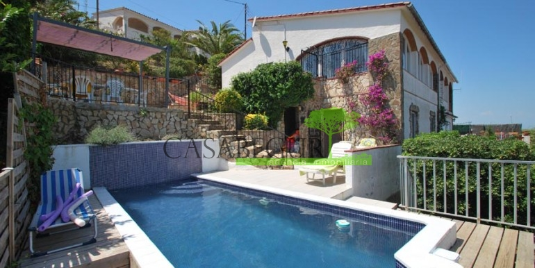 ref-992-sale-house-pals-venta-villa-casabegur-costa-brava-18