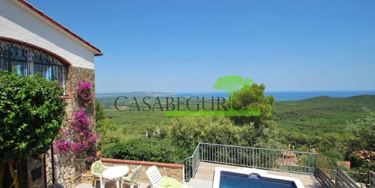 ref-992-sale-house-pals-venta-villa-casabegur-costa-brava-19