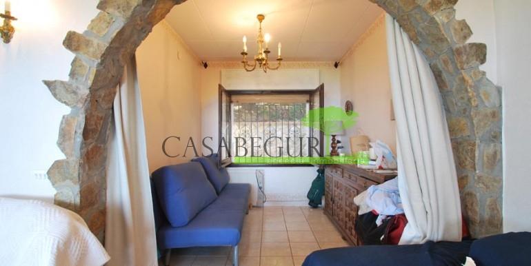 ref-992-sale-house-pals-venta-villa-casabegur-costa-brava-3