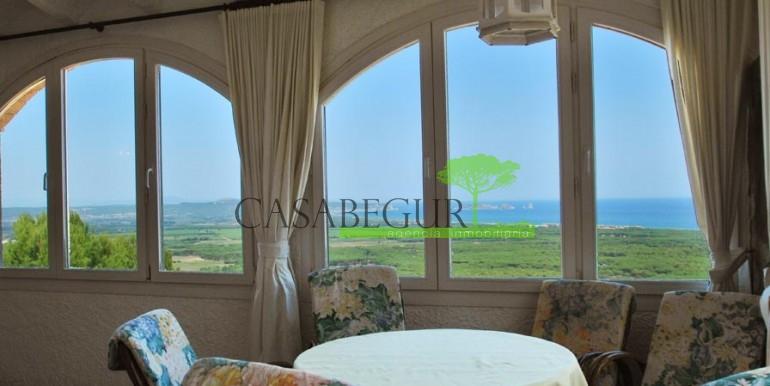ref-992-sale-house-pals-venta-villa-casabegur-costa-brava-5