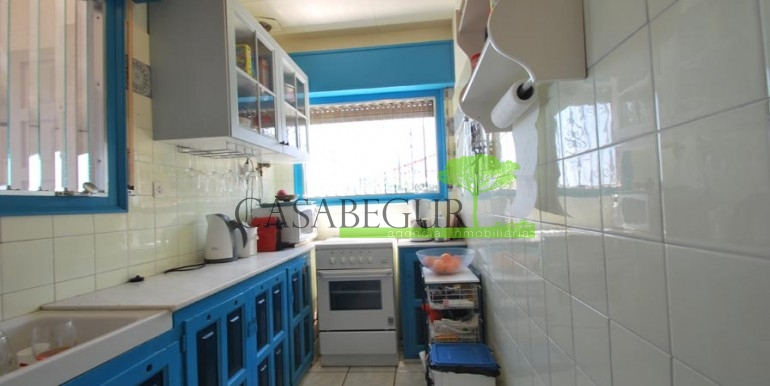ref-992-sale-house-pals-venta-villa-casabegur-costa-brava-9