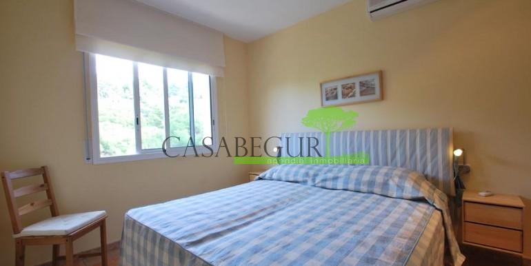 ref-1053-sale-house-begur-sa-punta-pals-costa-brava10