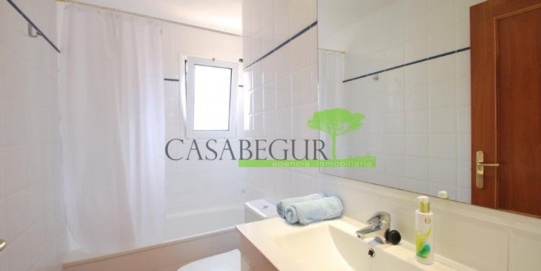 ref-1053-sale-house-begur-sa-punta-pals-costa-brava13