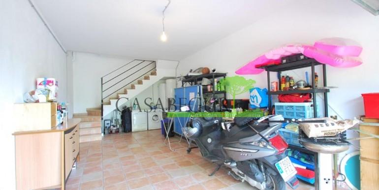ref-1053-sale-house-begur-sa-punta-pals-costa-brava15