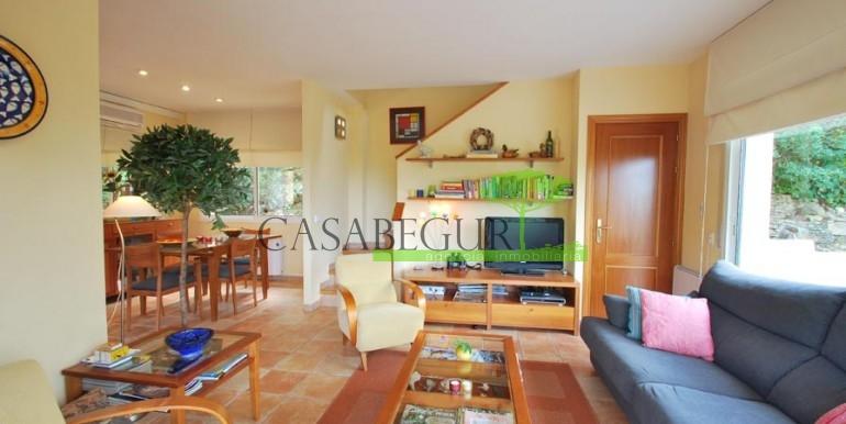 ref-1053-sale-house-begur-sa-punta-pals-costa-brava2