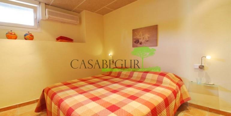 ref-1053-sale-house-begur-sa-punta-pals-costa-brava21