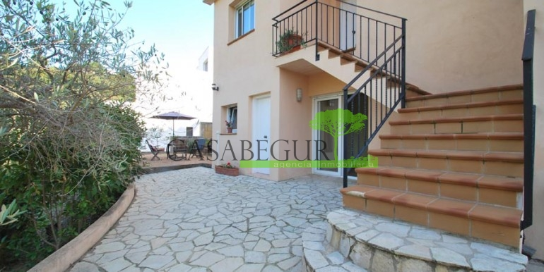 ref-1053-sale-house-begur-sa-punta-pals-costa-brava33