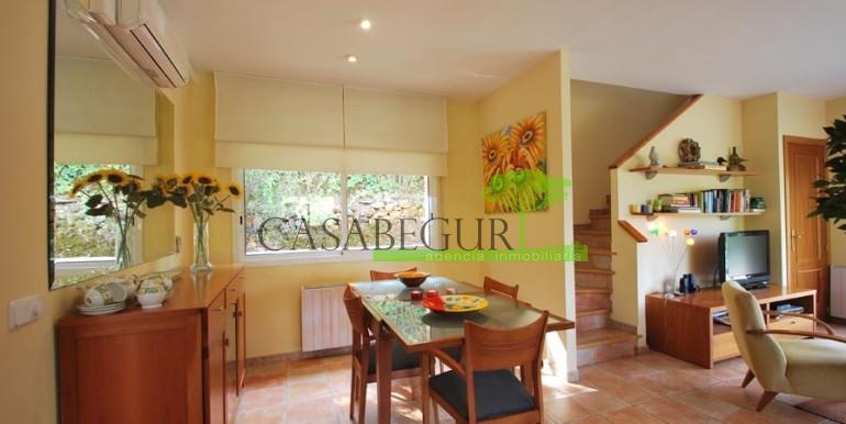 ref-1053-sale-house-begur-sa-punta-pals-costa-brava4