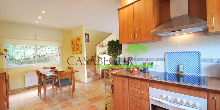ref-1053-sale-house-begur-sa-punta-pals-costa-brava7