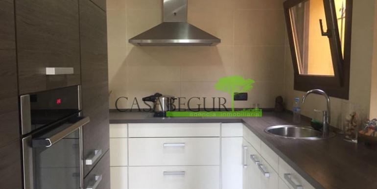 ref-929-sale-house-sa-tuna-begur-la-borna-costa-brava-0