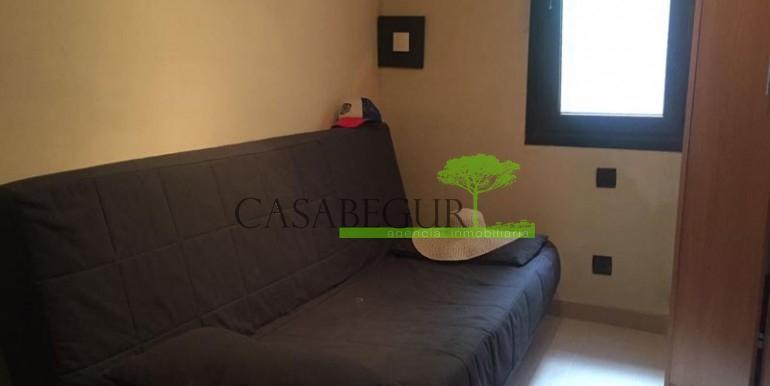ref-929-sale-house-sa-tuna-begur-la-borna-costa-brava-1