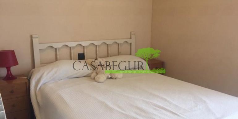 ref-929-sale-house-sa-tuna-begur-la-borna-costa-brava-3
