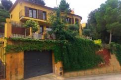 929- Maison à vendre à Sa Tuna, Begur