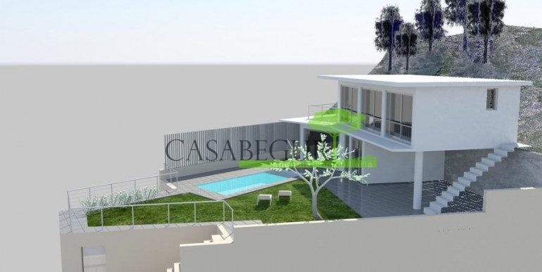 ref-970-sale-house-sa-riera-beach-begur-casabegur-costa-brava10