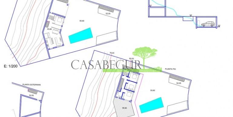 ref-970-sale-house-sa-riera-beach-begur-casabegur-costa-brava3