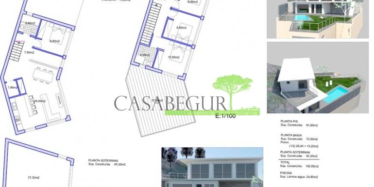 ref-970-sale-house-sa-riera-beach-begur-casabegur-costa-brava4