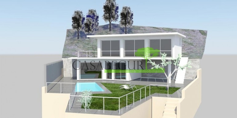ref-970-sale-house-sa-riera-beach-begur-casabegur-costa-brava5