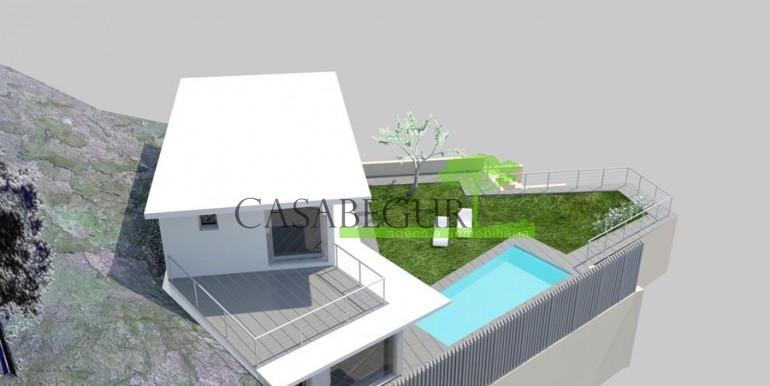 ref-970-sale-house-sa-riera-beach-begur-casabegur-costa-brava7