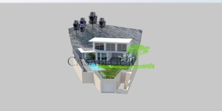 ref-970-sale-house-sa-riera-beach-begur-casabegur-costa-brava8