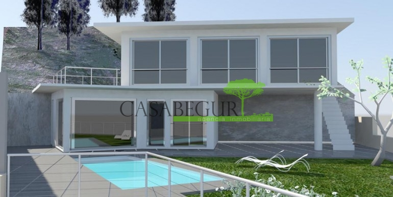 ref-970-sale-house-sa-riera-beach-begur-casabegur-costa-brava9
