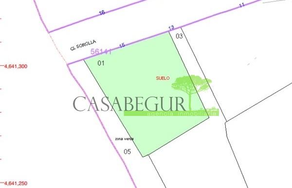 ref-997-sale-venta-plot-buy-casa-de-campo-costa-brava-casabegur-2