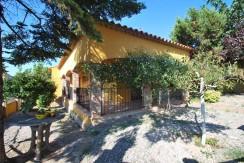 Maison à vendre à Begur