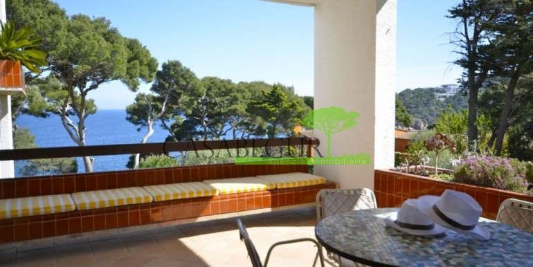 re-1068-sale-apartment-aiguablava-fornells-sea-views-firstline-casabegur1