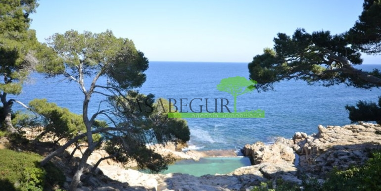 re-1068-sale-apartment-aiguablava-fornells-sea-views-firstline-casabegur14