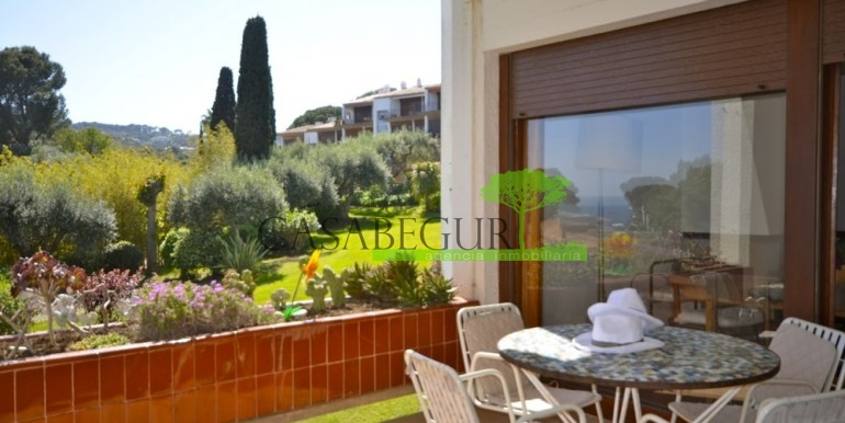 re-1068-sale-apartment-aiguablava-fornells-sea-views-firstline-casabegur3