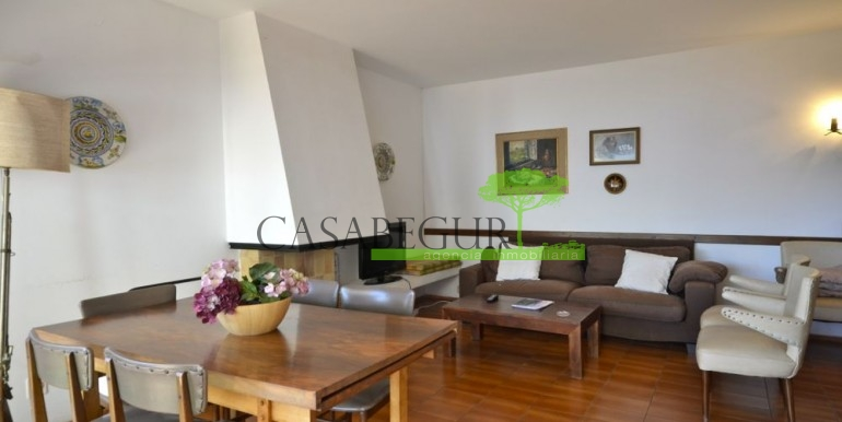 re-1068-sale-apartment-aiguablava-fornells-sea-views-firstline-casabegur4