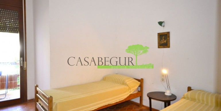 re-1068-sale-apartment-aiguablava-fornells-sea-views-firstline-casabegur8