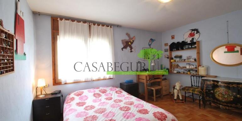 ref-1056-sale-village-house-center-begur-costa-brava5