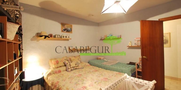 ref-1056-sale-village-house-center-begur-costa-brava7