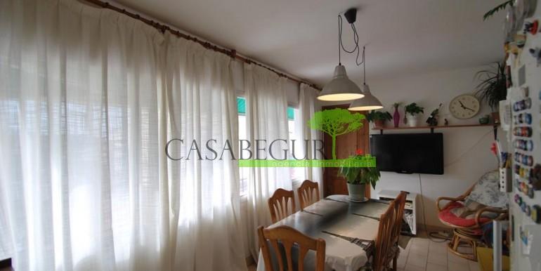 ref-1056-sale-village-house-center-begur-costa-brava8
