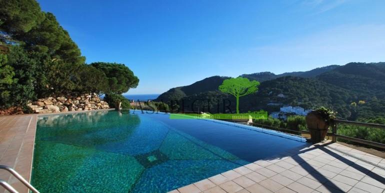 ref-1059-sale-house-aiguafreda-sa-tuna-sea-views-villa-venta-costa-brava-casabegur-0