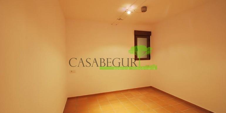 ref-1059-sale-house-aiguafreda-sa-tuna-sea-views-villa-venta-costa-brava-casabegur-11