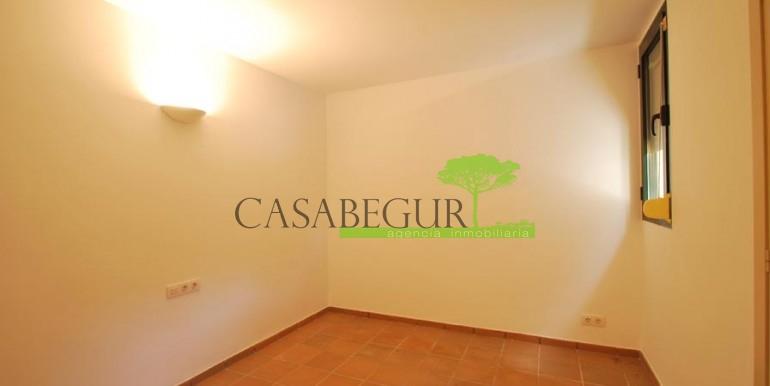 ref-1059-sale-house-aiguafreda-sa-tuna-sea-views-villa-venta-costa-brava-casabegur-13