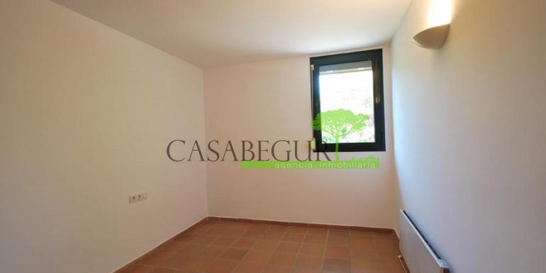 ref-1059-sale-house-aiguafreda-sa-tuna-sea-views-villa-venta-costa-brava-casabegur-14