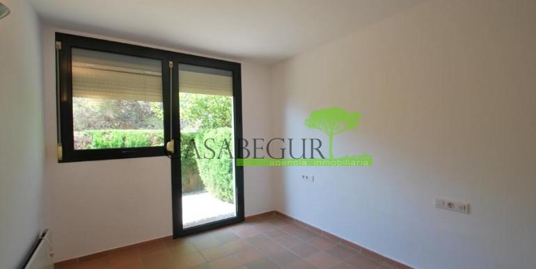 ref-1059-sale-house-aiguafreda-sa-tuna-sea-views-villa-venta-costa-brava-casabegur-16