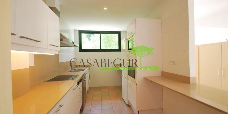 ref-1059-sale-house-aiguafreda-sa-tuna-sea-views-villa-venta-costa-brava-casabegur-3