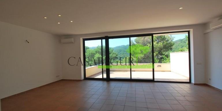 ref-1059-sale-house-aiguafreda-sa-tuna-sea-views-villa-venta-costa-brava-casabegur-6