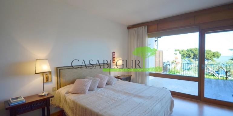 ref-1067-sale-appartment-aiguablava-sea views-firstline-casabegur0