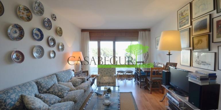 ref-1067-sale-appartment-aiguablava-sea views-firstline-casabegur11