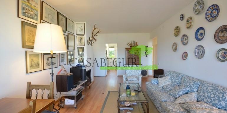ref-1067-sale-appartment-aiguablava-sea views-firstline-casabegur13