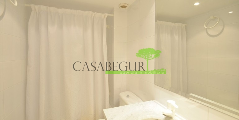 ref-1067-sale-appartment-aiguablava-sea views-firstline-casabegur2