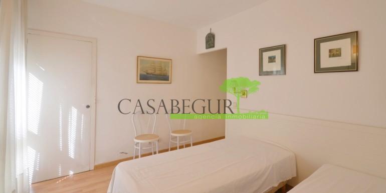 ref-1067-sale-appartment-aiguablava-sea views-firstline-casabegur4