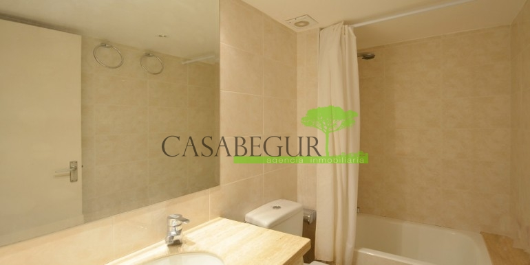 ref-1067-sale-appartment-aiguablava-sea views-firstline-casabegur5